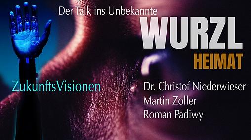 WurzlTalk-A.png