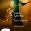Thumbnail: Seher, Sensitive und Schamanen - Einbilcke in unbekannte Sphären