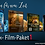Thumbnail: Filme für die neue Zeit - Kollektion