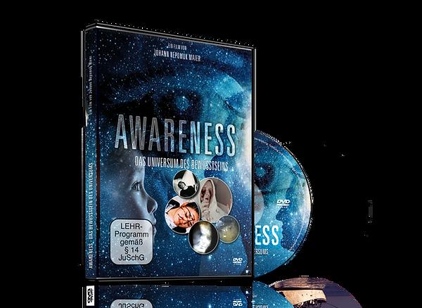 Awareness-DvD-Mock-up.png