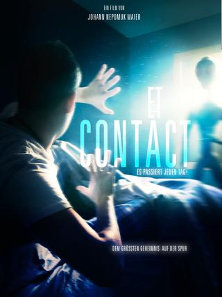 Erst Contact
