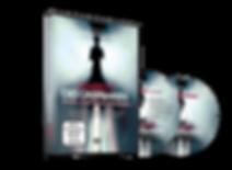 DVD_Jenseits_des_Greifbaren.png