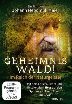 9783955502928_Maier_GeheimnisWald_DVD_72
