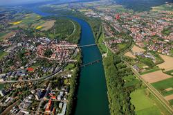 Simbach-Braunau