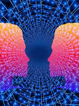 artificial-intelligence-3513224_1920.jpg