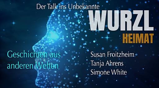 WurzlTalk-4.png