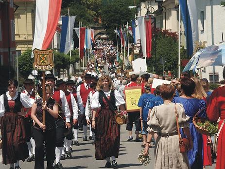 Stadtfest-3-e1501744902772.jpg