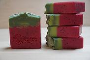 MFB Soap.JPG