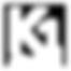 Logo-K1-digital-weiß2016.png