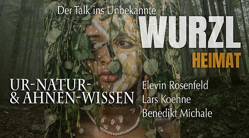WurzlTalk-D.png