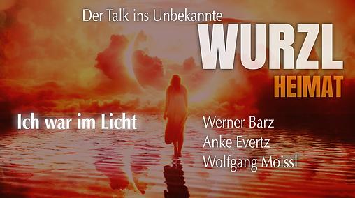 WurzlTalk-B.png