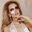Thumbnail: Ladies Square Sunglasses