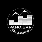 LP_EVENTS_PANO_BAR_rbknmx.webp