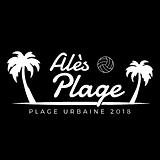 LP_EVENTS_ALES_PLAGE_pwip15.webp
