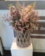 PHOTO-2020-06-12-18-17-37_edited.jpg