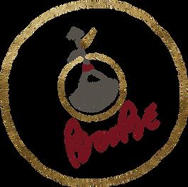 Bombé_logo_circle_01.png