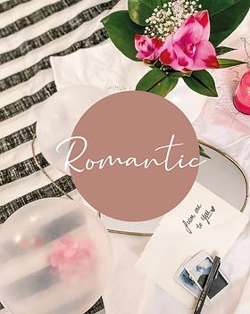 ROMANTIC 1 1 .png