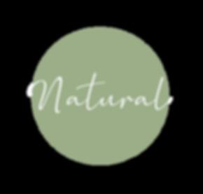 natural tondo.png