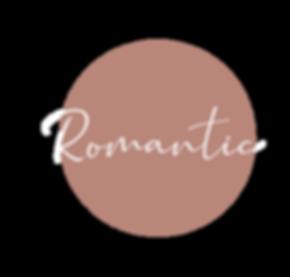 romantic tondo.png