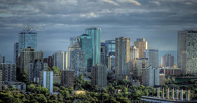 Edmonton(3).png