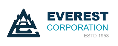 everest logo long.png