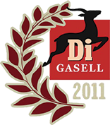 Gasell_2011.png