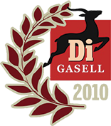 Gasell_2010.png