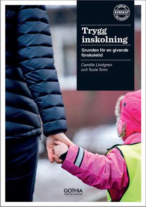 inskolningsboken-small.jpg