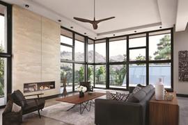 Contemporary_Direct_Glaze_Corner_Window_