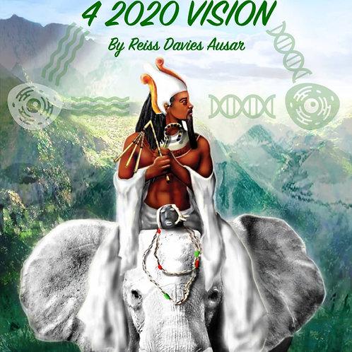 Detox Redox Kit (50 Detox Capsules + 90 Page Ebook)