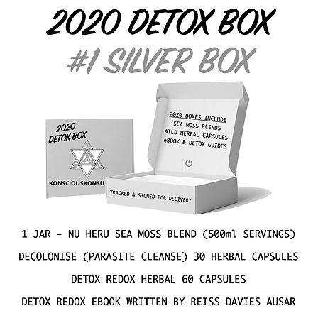 silver.001.jpeg