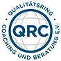 QRC-logo-Transparentes Siegel  2018 125x
