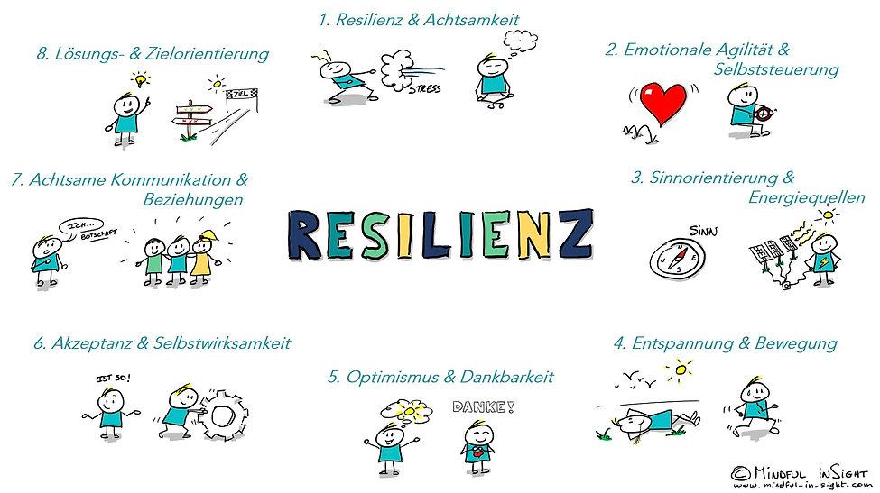 Resilienz_Programm_Module_Übersicht.jpg