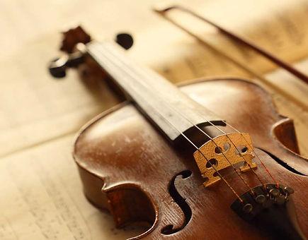 Instrument-Violin.jpg