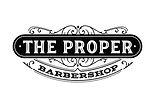 theProperBarbershop2 (1).jpg