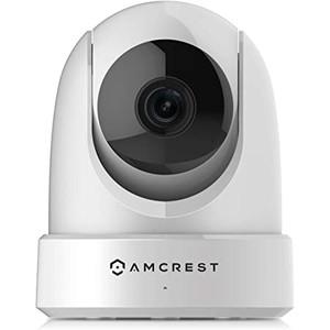 AMCREST surveillance cam