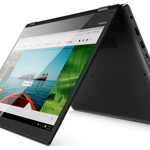 Notebooks and Ultrabooks