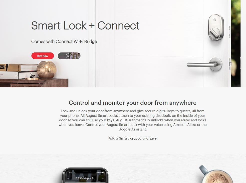 Puerta mas Smart lock.png