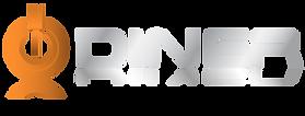 Logo Diner.png