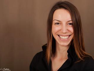 Rencontre avec Estelle Virepinte, gérante d'une «Ruche qui dit oui»