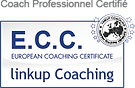 ECC-Linkup-Coaching-scalia-blog-default.