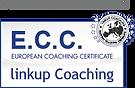 ECC-Linkup-Coaching-scalia-blog-default.
