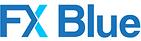 fxblue logo.png