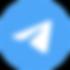 telegram-new-2019-simple-logo-FAD5A4800F