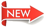 convert-red-arrow-banner-new-sh-red-arro