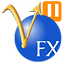 VertexFX-Trader_edited.png