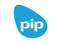 earnpip%20logo_edited.png