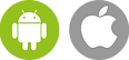 icons-apple-android_edited.png