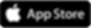 kisspng-etazhi-app-store-logo-brand-font