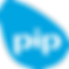 earnpip logo.png